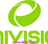 Unitel Univision logo
