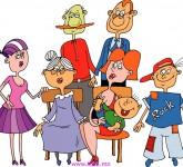WWS-Family