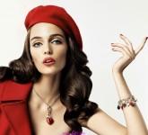 Yes_Jewelry_by_Krajewska_&_Wieczorek__02A