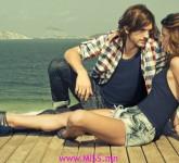 couple36