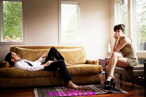 couple_margaan7