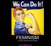feminism-wallpaper