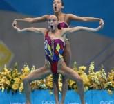 funny-sports-pics-23