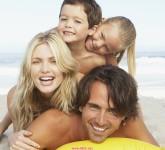 happy-family-life
