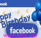 happy_birthday_fb-middle