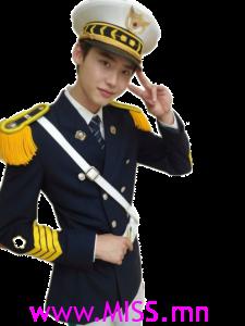 ihyv_lee_jong_suk_png_render_by_lee_puu_by_leepu-d6h1gim