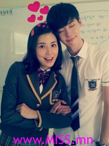 lee-bo-young-lee-jong-suk-2