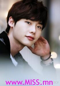lee_jong_suk33