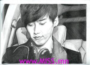 lee_jong_suk_by_eester-d5d2twt