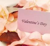 pozdravleniya-sv-valentin