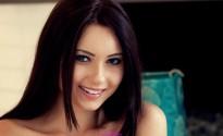 smile-girl-HD