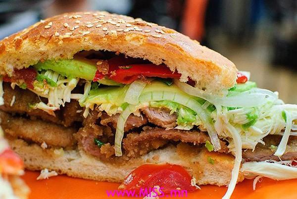 tasty_burgers
