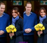 326770-pregnant-kate-middleton-released-from-hospital