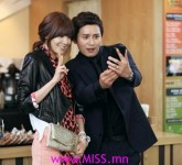 527-1394765711Sooyoung-A-Gentleman-s-Dignity-Drama-News-Pictorial-sooyoung-31082711-900-600