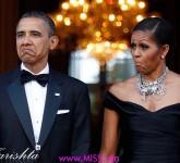 barak-i-mishel-obama5