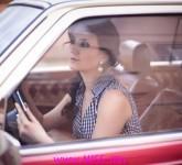 car_women