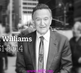 -12082014-1407806374-362359610-robin-williams-dead-obit-2