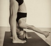 18-yoga-pics-36