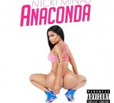 20140802184650!Nicki_Minaj_Anaconda