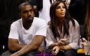 -21082014-1408631530-750815923-161_Kim-Kardashian--Kanye-West