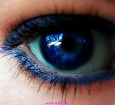 A-Dark-Blue-Eye-73167080881