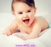 MW-BZ111_cute_b_20140411074006_MG