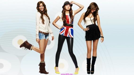 Miley-Cyrus-Super-Pop-Princess-Singer-Actor-Fashion-Girl