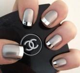 Silver-Nail-Art-Designs-3