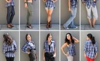 Transforming-mens-shirts-15213490241201408281238