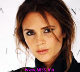 Viktoriya-Bekhem-Victoria-Beckham-----modnyiy-dizayner-biznesvumen-i-ikona-stilya