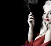 am'i a smoking doll a (11)