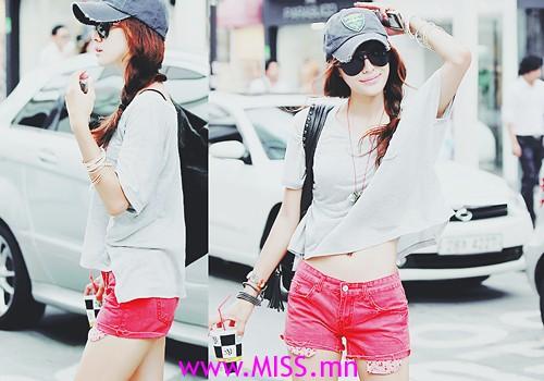 cap-fashion-korea-korean-girl-sunglasses-Favim.com-468675
