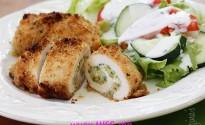 chicken-cutlet