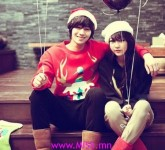 christmas-korean-fashion-couples