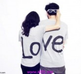 couple_love_by_morinc-d3j1stp
