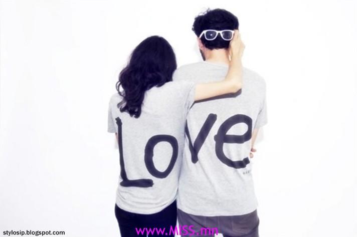 couple_love_by_morinc-d3j1stp