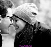 couples-photographer-san-francisco-bay-area(pp_w900_h599)