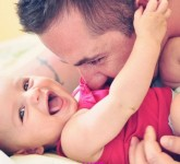 father-and-baby-girl-1536x1024-131024-ts-175734343-420x420