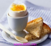 getty_rm_photo_of_boiled_egg