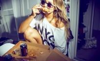 girls_pizza_43