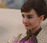 header-cg-audrey-hepburn-used-for-uk-chocolate-ad