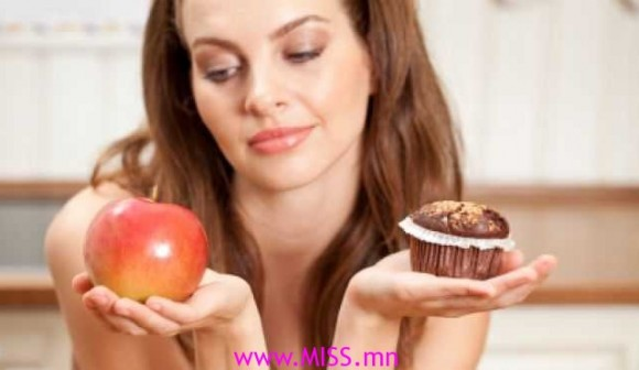 healthy-eating-for-women-640x371