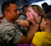 military_families_reunited_07