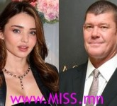 miranda-kerr-and-james-packer-dating-main.jpg.300x0_q85_crop_upscale