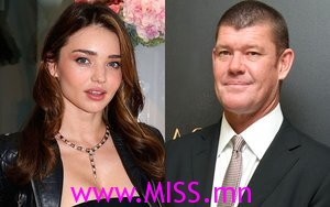 miranda-kerr-and-james-packer-dating-main.jpg.300x0_q85_crop_upscale