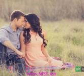 natural-light-couples-photography-workshop-dvd-slrlounge-293