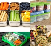 organising-kitchen-cupboards-tupperware-2