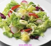 salat_salat
