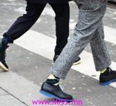 sapatos-masculinos-coloridos-22