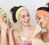 thumbs_76822-teens_main_newbeauty.png.660x0_q80_crop-scale_upscale